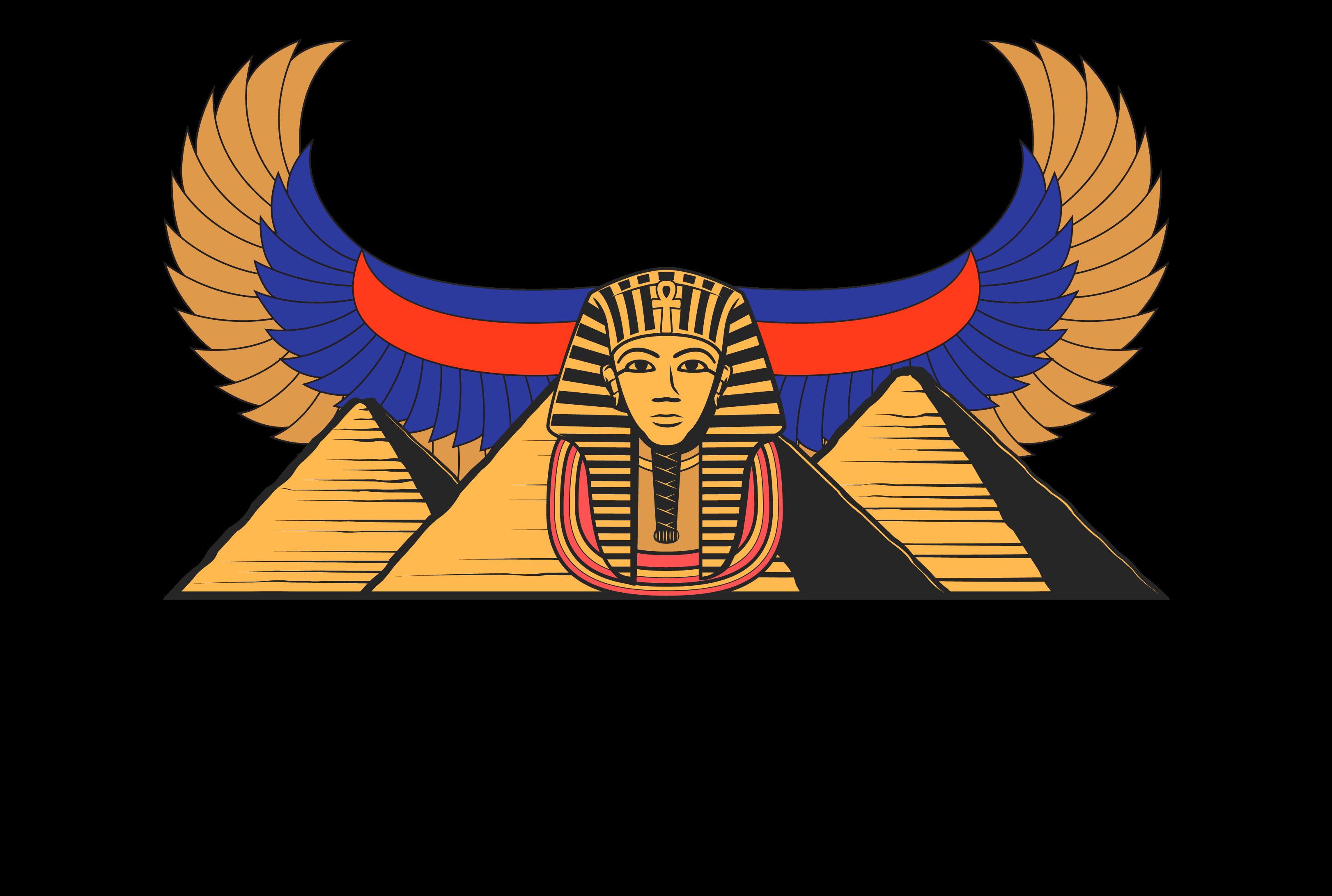 egyptikus pro